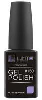 LiNTO Гель-лак - 150