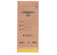 "Крафт-пакеты для стерилизации ""ПБСП-СтериМаг"" 100х200"