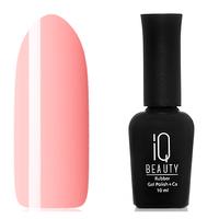 ONIQ гель-лак PANTONE : Chipmunk - 023