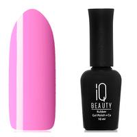 ONIQ гель-лак PANTONE : Aster Purple - 060