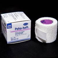 Peha-haft/ самофиксирующийся бинт