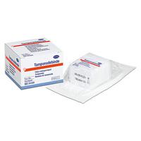 Tamponadebinden HARTMANN/Тампонадный бинт  стерильный