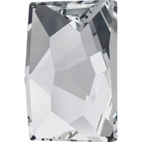 Ювелирные кристаллы Swarovski Crystal 2520