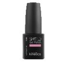 "Kinetics Гель-лак SHIELD 11мл. - 280S ""French Lilac"""