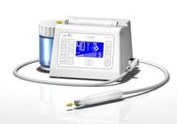 Аппарат для педикюра со спреем PodoTRONIC Genius