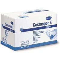Cosmopor E/ Космопор - стерильные пластырные повязки