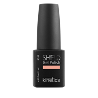 "Kinetics Гель-лак SHIELD 11мл. - 316S ""Lace Pointes"""
