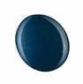 """Гелевый лак SolarGel №452 """"WHATEVER, BLUE"""""""
