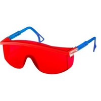 Очки - защита от УФ