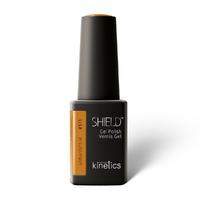 Kinetics Гель-лак SHIELD 15мл. - 511