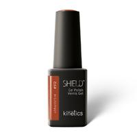 Kinetics Гель-лак SHIELD 15мл. - 512
