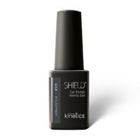 Kinetics Гель-лак SHIELD 15мл. - 515