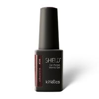Kinetics Гель-лак SHIELD 15мл. - 516