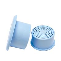 Ванночка для дезинфекции фрез