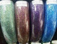 Nail Artists набор акриловых пудр #870000