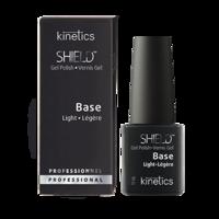 Kinetics Идеально легкая база  SHIELD LIGHT BASE