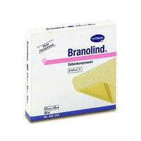 Hartmann Branolind Н - повязка мазевая