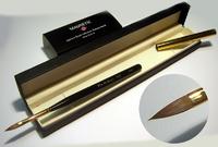 """Magnetic  Кисть для дизайна ногтей """"Ikebana"""" № 4"""