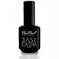 NeoNail Base Extra Strong - 4478 15мл.