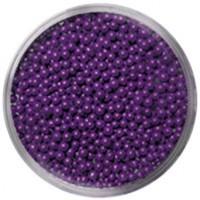 Бульонки SEVERINA ярко-фиолетовые