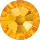 Стразы Swarovski Sunflower (арт. 292) с плоским дном